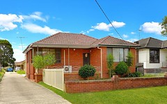 1/80 Mclelland Street, Chester Hill NSW