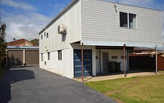 123 Greens Road, Greenwell Point NSW
