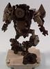 Vader's Force Suit (back) (M<0><0>DSWIM) Tags: lego starwars darthvader hardsuit mech