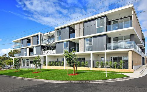 2/134 - 138 Centaur Street, Revesby Heights NSW 2212