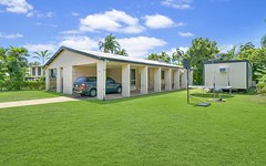 36 Parer Drive, Wagaman NT