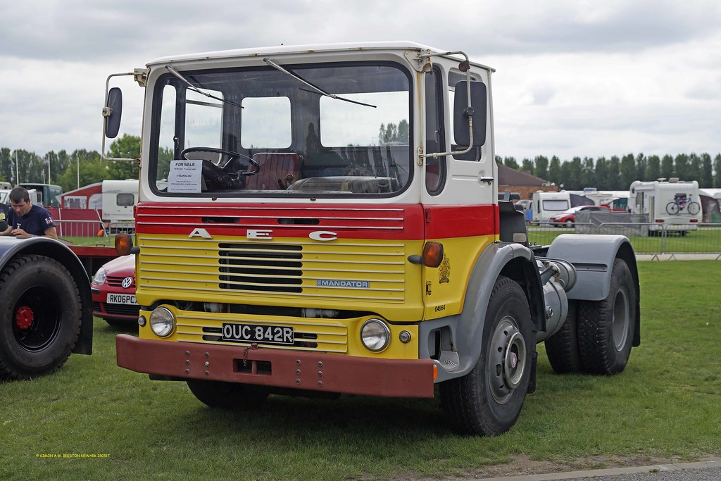 The World's Best Photos of aec and mandator - Flickr Hive Mind