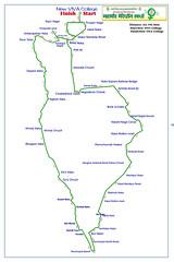 Vasai-Virar-Marathon-2014-Race-Route-Map-1