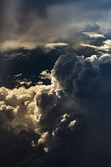 Tomorrow (EDB__Photography) Tags: clouds sky earth nature beautiful sunset sunshine sunrise cloud aereal dusk storm light goldenhour travel adventure reportage canon zuiko 55mm f12 vintage