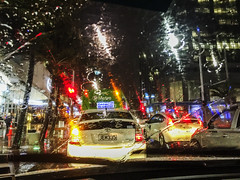 Auckland rain 1192 (shahidul001) Tags: rain weather photography auckland newzealand