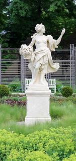 Doblhoffpark Baden bei Wien (5)