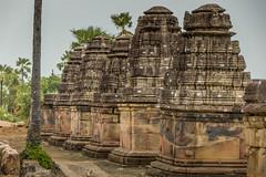 Ganapur_12 (SaurabhChatterjee) Tags: andhra ganapur telengana warangal temples
