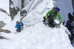 PeteWilk_2017-05-24_31325.jpg (pete_wilk) Tags: charlieboas blueicesalesmeetingouting alpineclimbing billbelcourt france