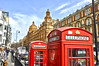 Harrots 2 (Vicky Carras) Tags: londres london 2017 harrots picadilly chintown reino unido