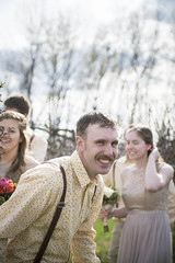 post ceremony-2507 (Weston Alan) Tags: westonalan photography april spring 2017 apple orchard sioux falls meadow creek south north dakota fargo outdoors tanya veldkamp cameron swenson post ceremony midwest plains
