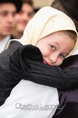 Sguardo d'amore (Obiettivo Leonch) Tags: amore sguardo eye occhi volti santefisio children cagliari 1maggio canon eos600d tamron