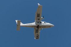 IMG_5129 (The Aviation) Tags: villafranca aviazione theaviation spotter spotting easyjet ryanair bluepanorama germanwings aerei