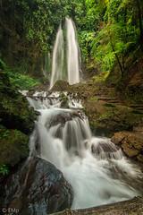 Jumog Waterfall (Erwin Mulyadi) Tags: waterfall curug jumog solo karanganyar slowspeed