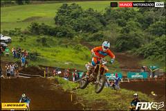 Motocross4Fecha_MM_AOR_0448