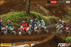 Motocross4Fecha_MM_AOR_0347