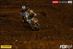 Motocross4Fecha_MM_AOR_0311