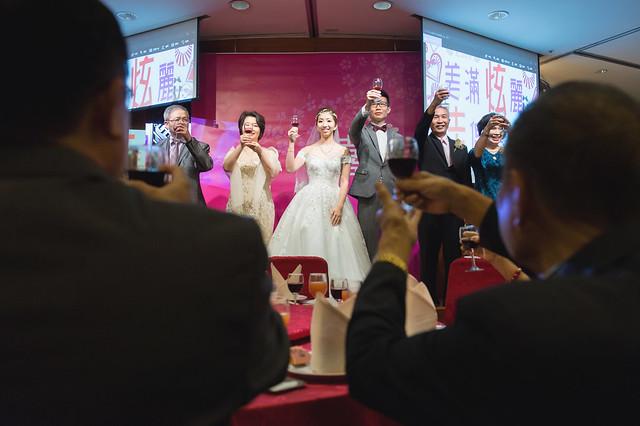 北部婚攝, 台北, 台北婚攝, 大毛, 婚攝, 婚禮, 婚禮記錄, 攝影, 洪大毛, 洪大毛攝影,北部,兄弟飯店
