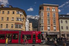 ivb.tram