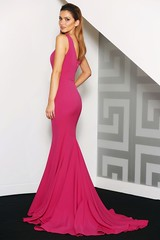 jadore-pink-evening-dress-683x1024 (RosaMaryBridalShop) Tags: jadore gowns dresses