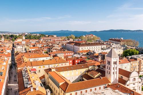 Zadar_BasvanOort-50