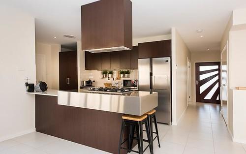24a Vera Court, Mudgee NSW 2850