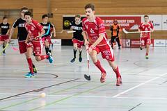 """Stena Line U17 Junioren Deutsche Meisterschaft 2017   46 • <a style=""""font-size:0.8em;"""" href=""""http://www.flickr.com/photos/102447696@N07/34518458754/"""" target=""""_blank"""">View on Flickr</a>"""