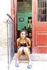 Havana Home