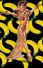 CarmemMiranda BANANA (BOIFLN) Tags: illustrator photoshop gráfico art web vetor photographer