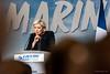 patrick-batard-le-pen_15 (patrickbatard) Tags: 2017 fn frontnational marinelepen perpignan extrêmedroite présidentielle élection