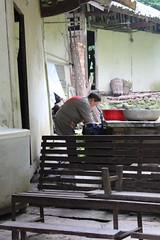 IMG_8958 (..zuzu..) Tags: china silkroad sichuan sichuanprovince emeishan