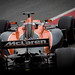 Fernando Alonso - Mc Laren