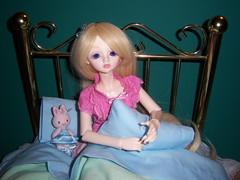 100_5409 (EilonwyG) Tags: bjd abjd luts kiddelf elfcherry sewing