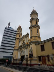 20170618_090439 (Rick Kuhn) Tags: piura peru june 2017 cathedral catedral st michael archangel