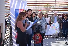 Cuenta Pública Participativa (Serviu Tarapacá) Tags: cuenta pública tarapacá serviu zumba