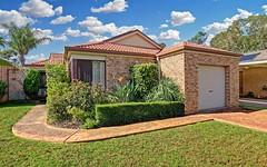 13 Jenail Place, Horsley NSW