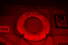 """Universal Studios, Florida: Lifesaver from the Vesta • <a style=""""font-size:0.8em;"""" href=""""http://www.flickr.com/photos/28558260@N04/34610046451/"""" target=""""_blank"""">View on Flickr</a>"""