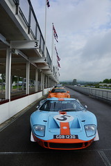 Southern Ford GT40 2008, Peter Saywell Track Day, Goodwood (2) (f1jherbert) Tags: sonyalpha65 alpha65 sonya65 sonyalpha sony alpha 65 a65 petersaywelltrackdaygoodwoodmotorcircuit petersaywelltrackdaygoodwood petersaywellgoodwood petersaywelltrackday goodwoodmotorcircuit peter saywell track day goodwood breakfast club goodwoodbreakfastclub motor circuit petersaywell