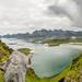 Fjordland