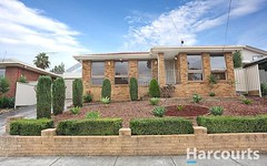 23 Longwood Drive, Epping VIC