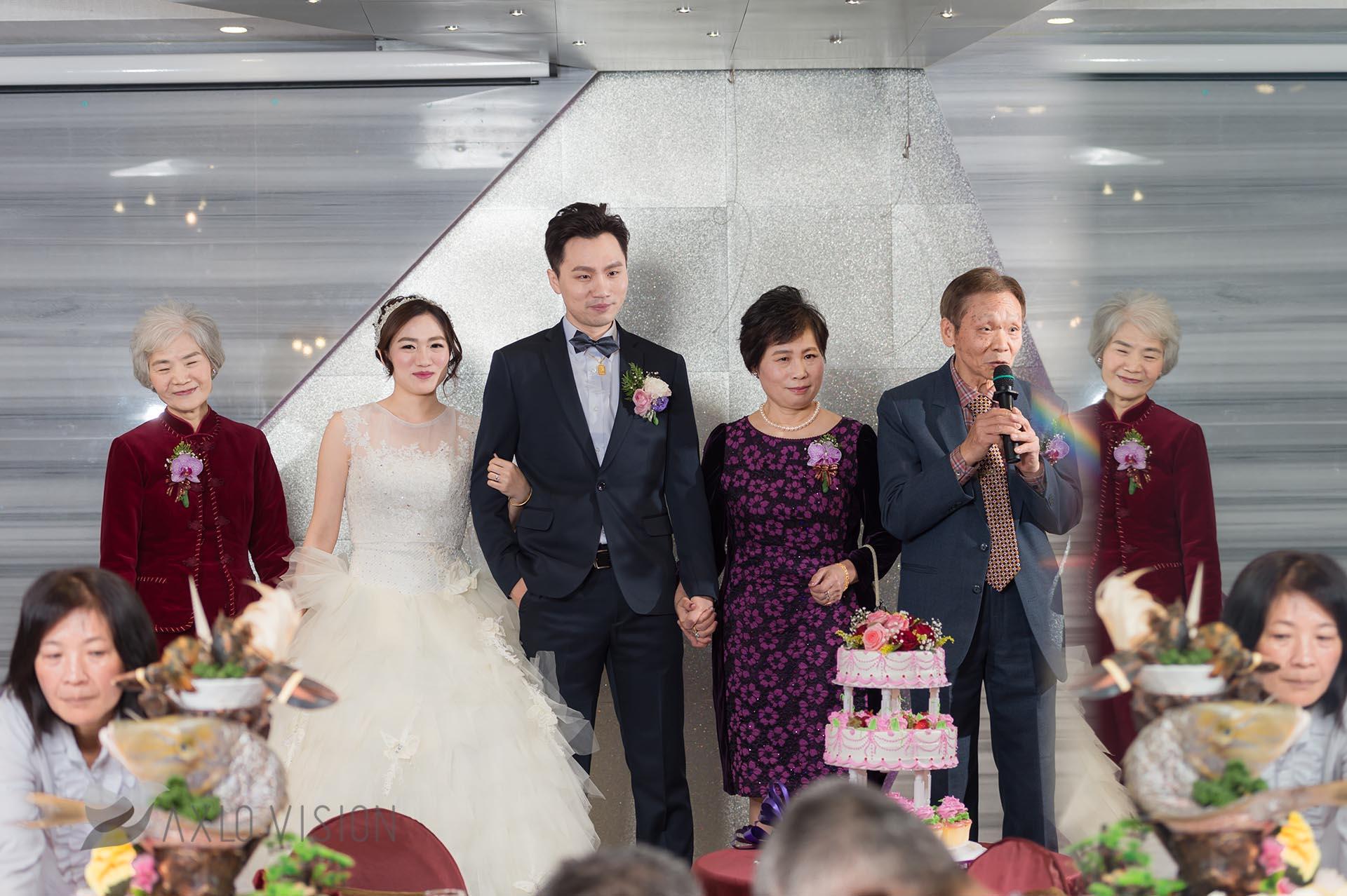 WeddingDay20170401A_178