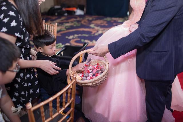 WeddingDay 20160904_132