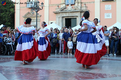 "Ballet Folklorico Dominicano - Fiesta del Día de la Diversitat Cultural • <a style=""font-size:0.8em;"" href=""http://www.flickr.com/photos/136092263@N07/34641764292/"" target=""_blank"">View on Flickr</a>"