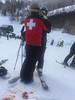 20170304_Ryan_phone_0002.jpg (Ryan and Shannon Gutenkunst) Tags: splitlip snowskiing family crash randygutenkunst