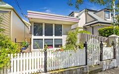 24 Kalgoorlie Street, Leichhardt NSW
