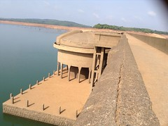 HIREBHASKARA DAM Photography By Gajanana Sharma (68 Images) (63)