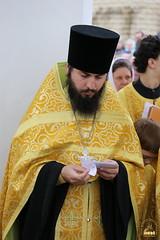 091. St. Nikolaos the Wonderworker / Свт. Николая Чудотворца 22.05.2017