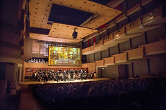 MatchPoint2017_AU_MY_8352_WEB (AUsocialemedier) Tags: matchpoint musikhuset forestilling symfonisksal reformation