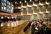 MatchPoint2017_AU_MY_8301_WEB (Aarhus Universitet) Tags: matchpoint musikhuset forestilling symfonisksal reformation