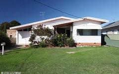 10 Short Street, Forster NSW