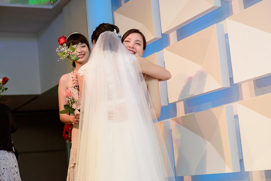 婚攝小勇,小寶團隊, 自助婚紗, 婚禮紀錄,內湖臻愛,台北婚攝,wedding day-046